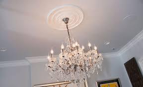 chandelier medallion home depot luxury westinghouse ceiling medallion patrofiloclub