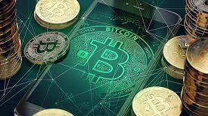 If it's a large sum, you need to pay taxes. 10 Best Cryptocurrencies To Invest In For 2021