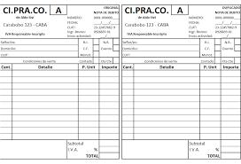 Formato De Minuta En Excel Planillaexcel Descarga Plantillas De Excel Gratis