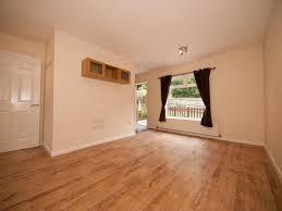 popular laminate floor colors