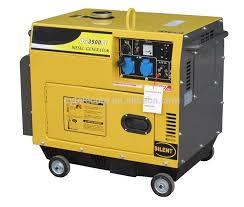diesel generator block diagram diesel generator block diagram diesel generator block diagram diesel generator block diagram suppliers and manufacturers at alibaba com