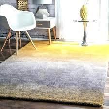 yellow and gray rug yellow grey rug grey and yellow rugs best yellow rug ideas on yellow and gray rug