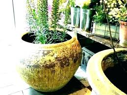 large outdoor ceramic pots large outdoor ceramic planters indoor ceramic planter pots ceramic pots for plants large outdoor
