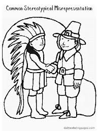 Small Picture ManyHoopscom COLORING PAGES THANKSGIVING