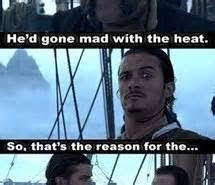Pirates Of The Caribbean Quotes Pirates of the Caribbean Quotes Profile Picture Quotes 74