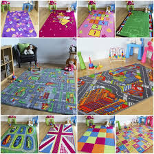 large play rug boys room area rug round childrens rugs childrens area rugs