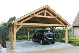 car port plans steel carport do i need building plans for a carport aluminum carport kits car port plans carport