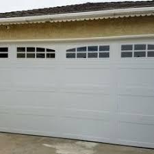 garage door doctor 40 photos 415 reviews garage door services 18253 van ness ave torrance ca phone number yelp