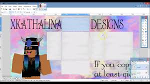 How To Make Clothes Roblox How To Make Roblox Clothes 2017 Hashtag Bg