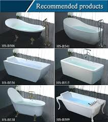 freestanding bathtubs india shower soaking bathtub egg shaped bathgg