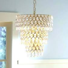 small white bedroom chandeliers for chandelier girls room crystal