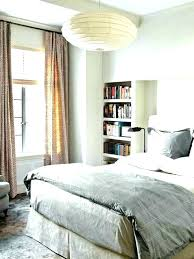 recessed lights bedroom layout small led wall bed how many