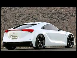 toyota supra 2014 price. Perfect Price Throughout Toyota Supra 2014 Price E