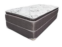 pillow top mattress queen. Cordova Pillow Top Mattress 3025 Pillow Top Mattress Queen O