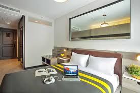 hatel de luxe mas. Rooms Inc. Hotel Memiliki 162 Kamar Yang Terbagi Ke Dalam 9 Jenis Dengan Tipe Deluxe (including Disable Room), 97 Superior, Hatel De Luxe Mas