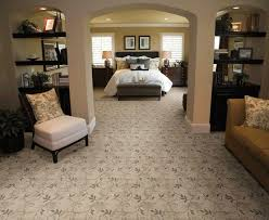 wall to wall carpet. Best Wall To Carpet For Bedroom Purchasing A Home Design