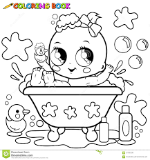 Small Picture Printable Baby Shower Coloring Pages Az Ntxnlakc adult