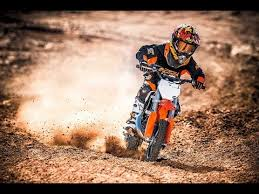 2018 ktm jr challenge. simple 2018 2017 ktm 50 sx mini  a real for young crossers intended 2018 ktm jr challenge