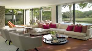Long Living Room Decorating Decorating Ideas For Long Living Room Walls Net And Prissy