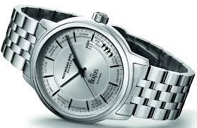 raymond weil maestro beatles limited edition watch watch releases raymond weil maestro beatles limited edition watch watch releases