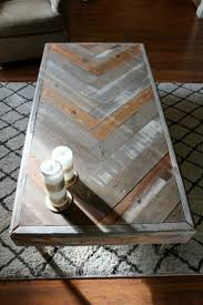 Reclaimed Wood Projects Best 10 Reclaimed Coffee Tables Ideas On Pinterest Reclaimed