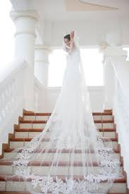 cancun wedding photographer the architecture at riu palace las americas enables you to display your
