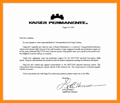 Kaiser Fake Doctors Note Fake Doctors Note Template Kaiser Unique Template Medical