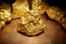 malleability chemistry. gold nugget malleability chemistry