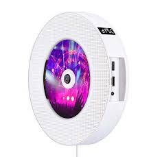 hifi speaker fm radio usb hdmi output 1080p