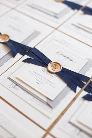 Fourteen-Forty: <b>Custom Wedding Invitations</b>