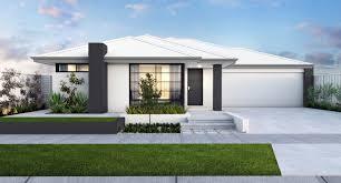 image of single y modern house design beautiful icymi single y bungalow house design malaysia