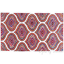 area rugs with red accents braided colorful woven accent area rug carpet 3 x 5 ft area rugs with red accents
