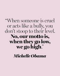 Michelle Obama Quotes Impressive 48 Michelle Obama Quotes We Need Now More Than Ever Glamour