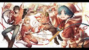 anime magi the labyrinth of magic aladdin judar us alexius yunan hd wallpaper hd