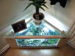 the exciting digital photography below is other parts of fish tank coffee table piece of writing which is grouped within glass tables and posted at