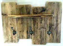 coat rack ideas rustic coat rack rustic coat rack wild wood rustic coat rack rustic coat coat rack