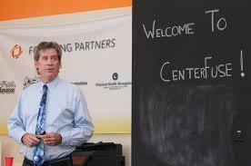 Avoiding Litigation Seminar At Centerfuse