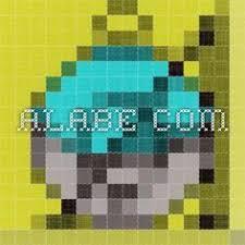 Alabe Chart Free Birth Chart Alabe Com Free Astrology Birth Chart