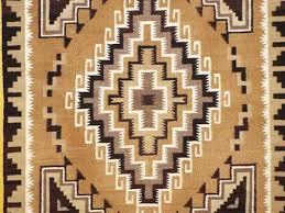 Navajo rug designs two grey hills Native Two Grey Hills Navajo Rug Weaving For Sale Alice Henry Weaver Mnr026 Bradshomefurnishings Navajo Two Grey Hills Rug 26 Morrison Navajo Rugs