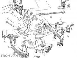 auto meter electric oil gauge auto wiring diagram, schematic Vdo Oil Temp Gauge Wiring Diagram wiring diagram for dodge trans temp gauge furthermore vdo oil temp wiring diagram together with auto VDO Volt Gauge Wiring