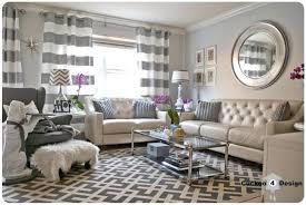 medium size of lighting singapore jalan besar meaning in tamil balestier grey living room rug