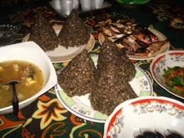 Ada banyak hidangan tradisional dan warisan ikonik dari berbagai pulau di indonesia, yang perlu anda coba. Kasuami Pangan Lokal Yang Layak Meng Indonesia Kompasiana Com
