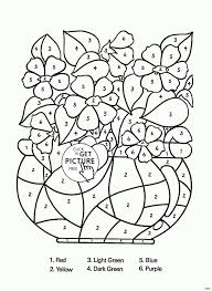 Halo Gun Coloring Pages Unique Call Duty Coloring Pages Fresh Nerf