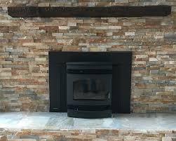 home projects quadra fire santa fe pellet stove auburn us stove 2200 ie medium epa certified wood burning fireplace insert