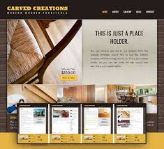 website templates download free designs computer repair template free templates download templates free