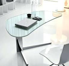 home office furniture modern. Contemporary Executive Desk Luxury Desks Home Office Furniture Collections Modern Design
