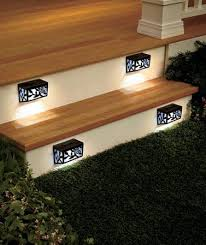 1000 ideas about accent lighting on pinterest green led led and lighting blog 3 deck accent lighting