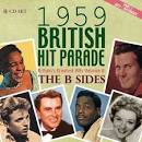 1959 British Hit Parade: Britain's Greatest Hits, Vol. 8: The B Sides, Pt. 2