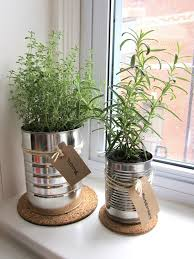 ... Indoor Herbs Garden And Create Your Own On Pinterest Herb Floor Planters  Wall Containers Or 94 ...