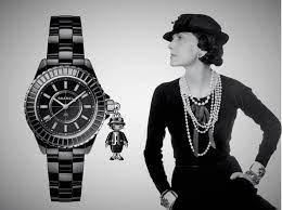 Stil bleibt» - Modelegende Coco Chanel starb vor 50 Jahren
